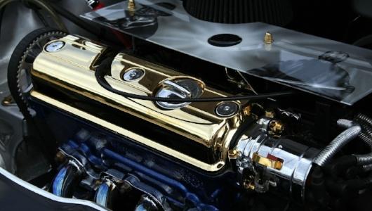 Oil Leaks Hansma Automotive