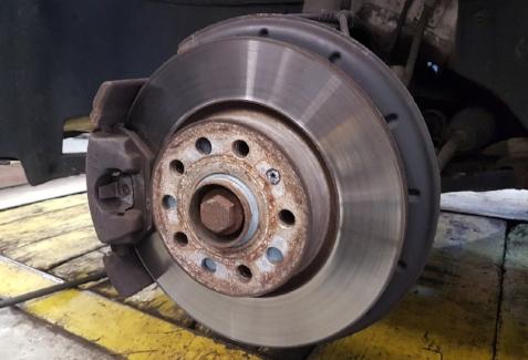 disc brake.jpg