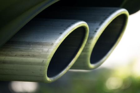 car exhaust.jpg