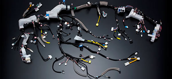 Image Source: http://www.sewsus.com/products/wiring-harnesses-wire-components/