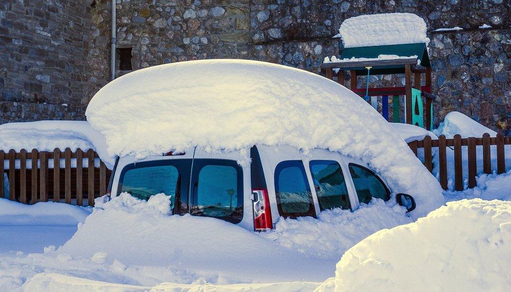 winter-3150798_1280.jpg