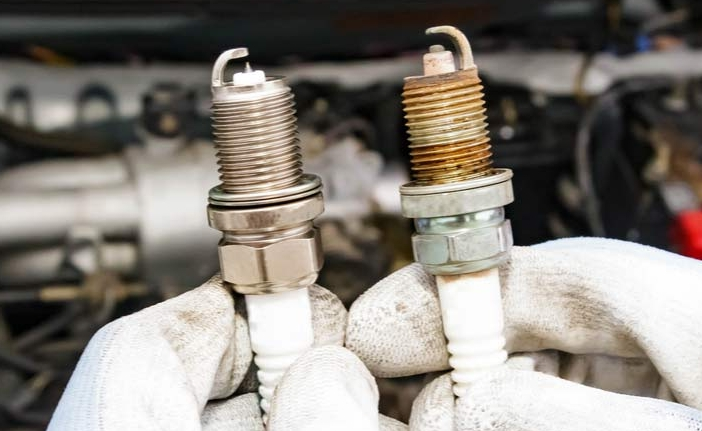 why-replace-your-spark-plugs.jpg