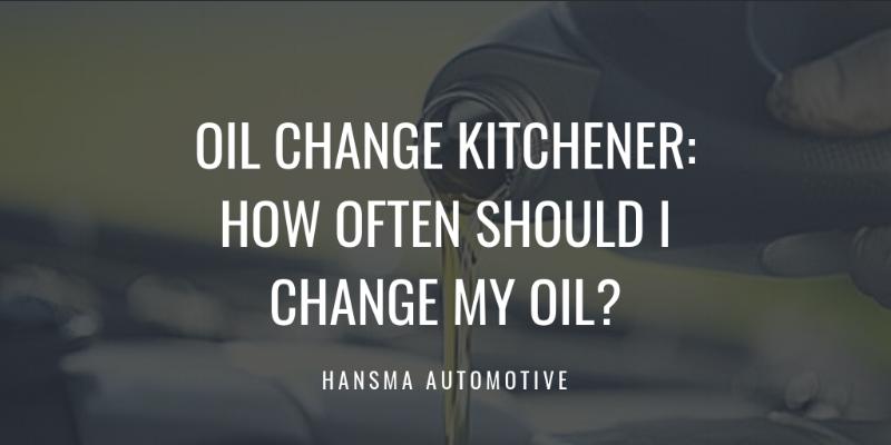 oil change kitchener.png