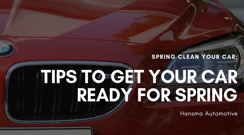 spring clean your car.png
