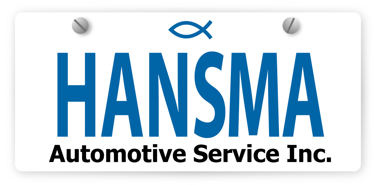 Hansma Automotive