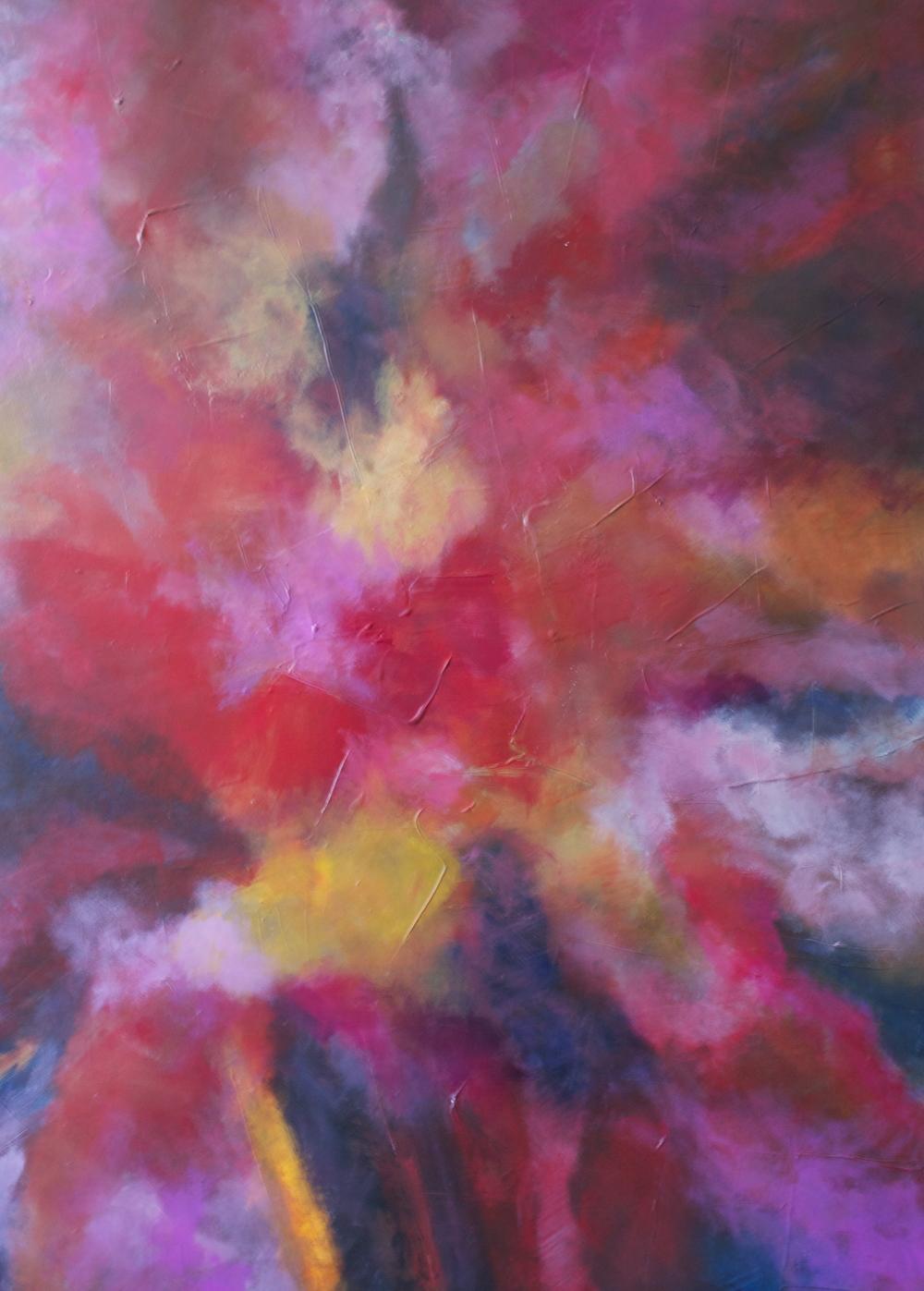 """Title"""" Color Blast"""