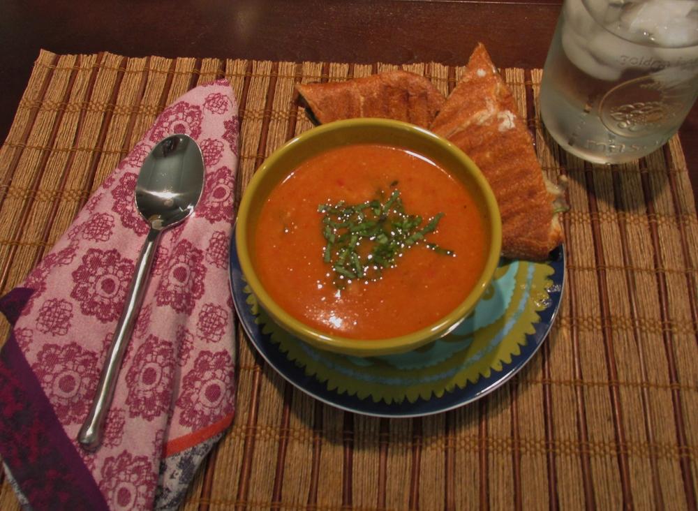 Tomato Soup Bowl.JPG
