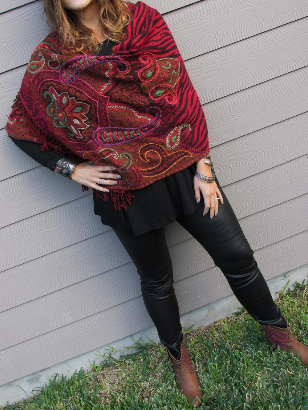 leatherscarf.JPG