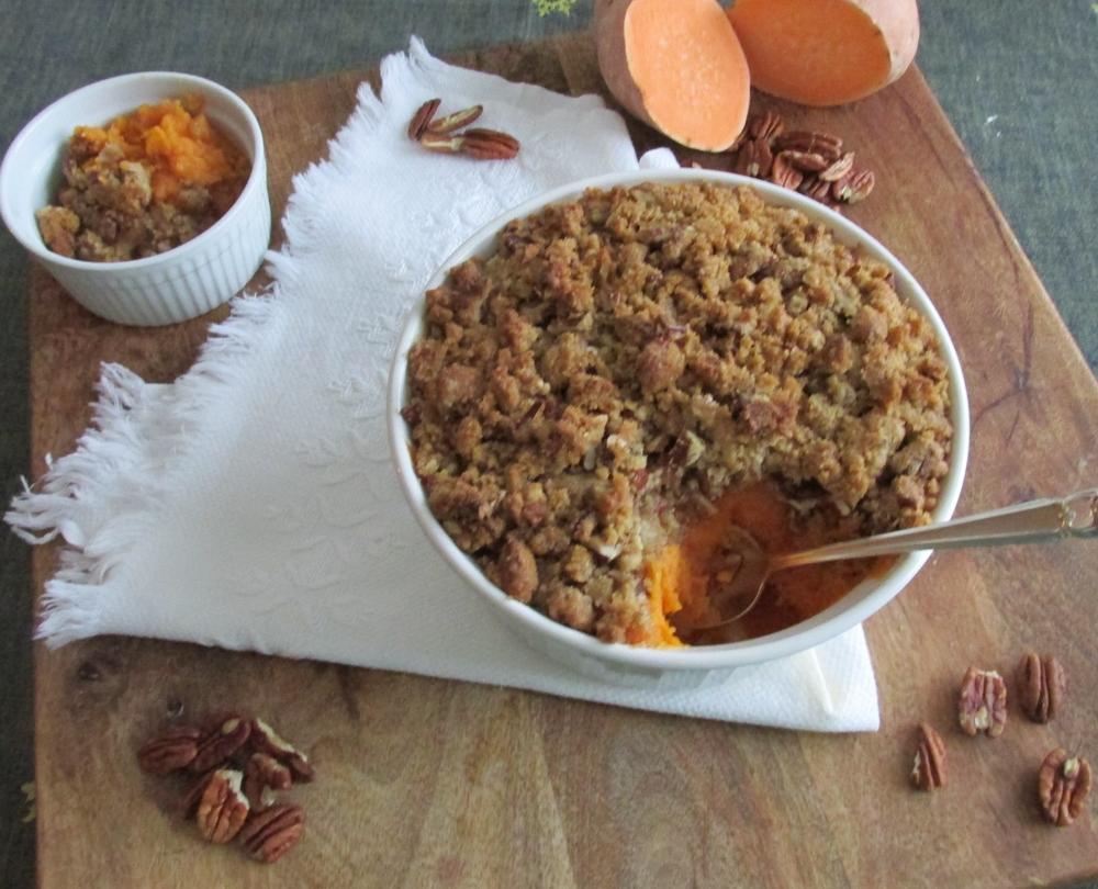 Sweet Potato Casserole opener.JPG