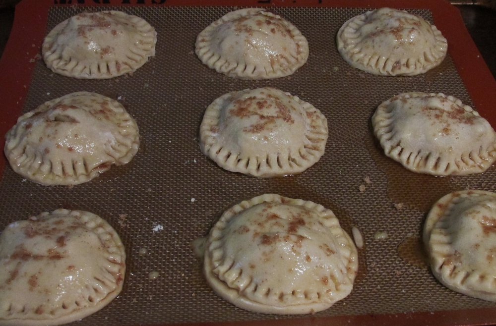 Apple Pies Before OVen.JPG