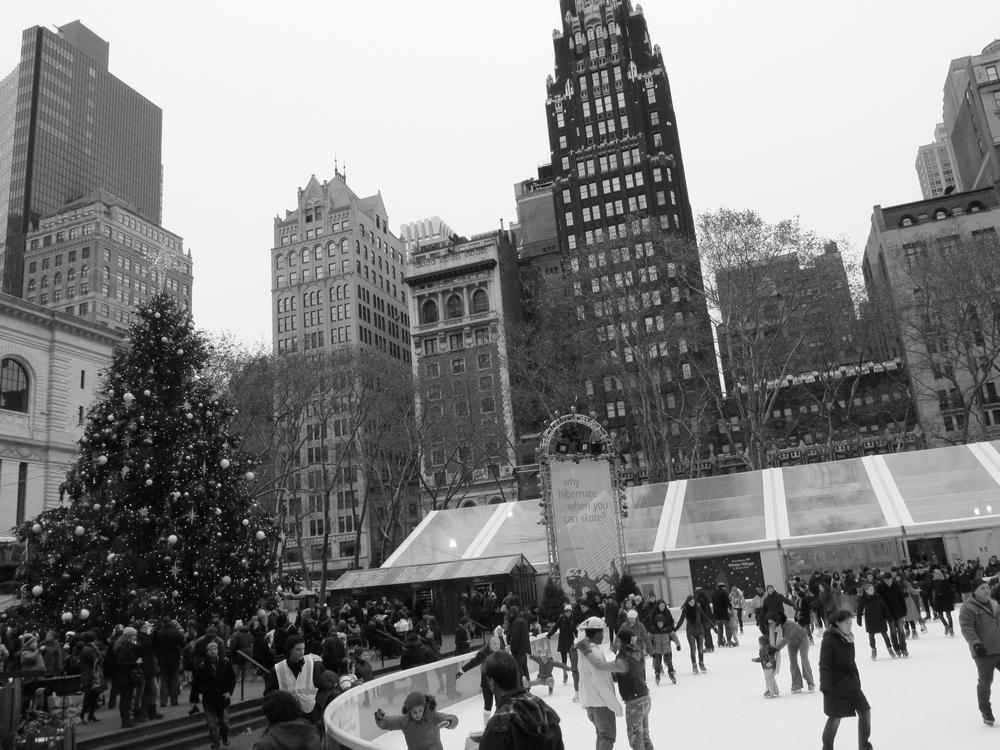 New York1.JPG