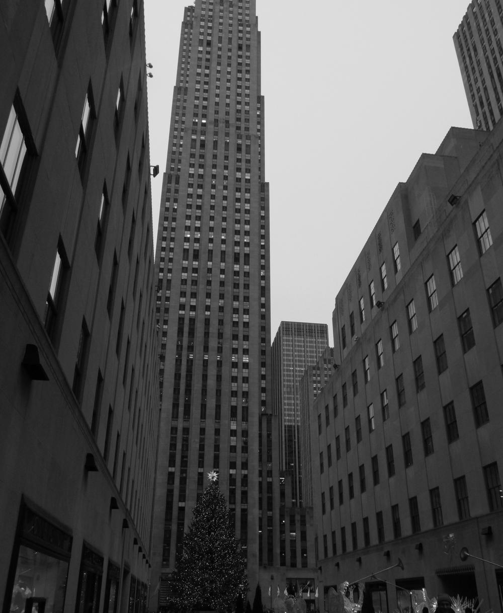 New York 092.JPG
