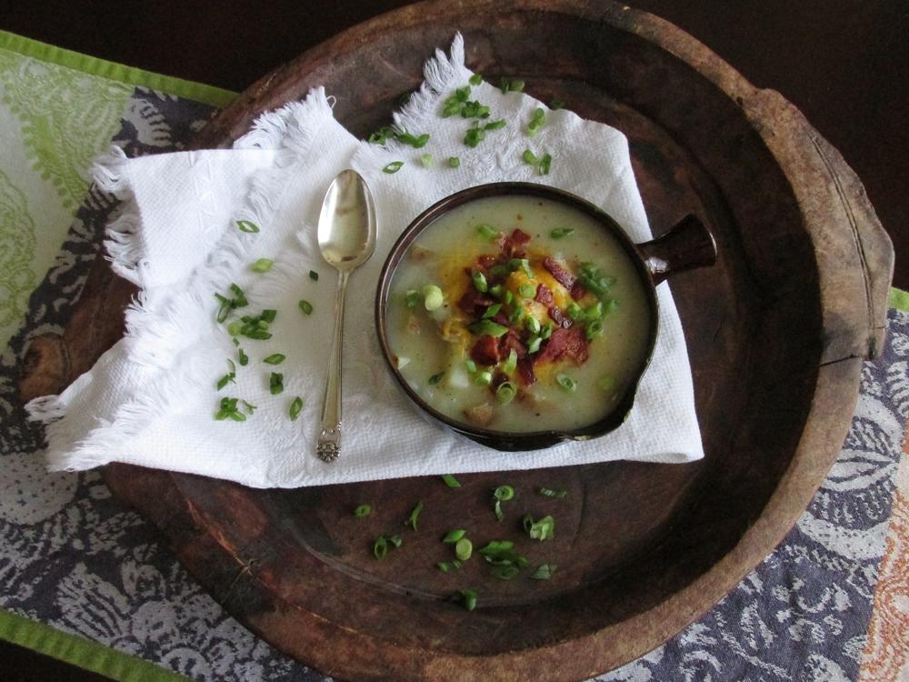potato soup 026.JPG