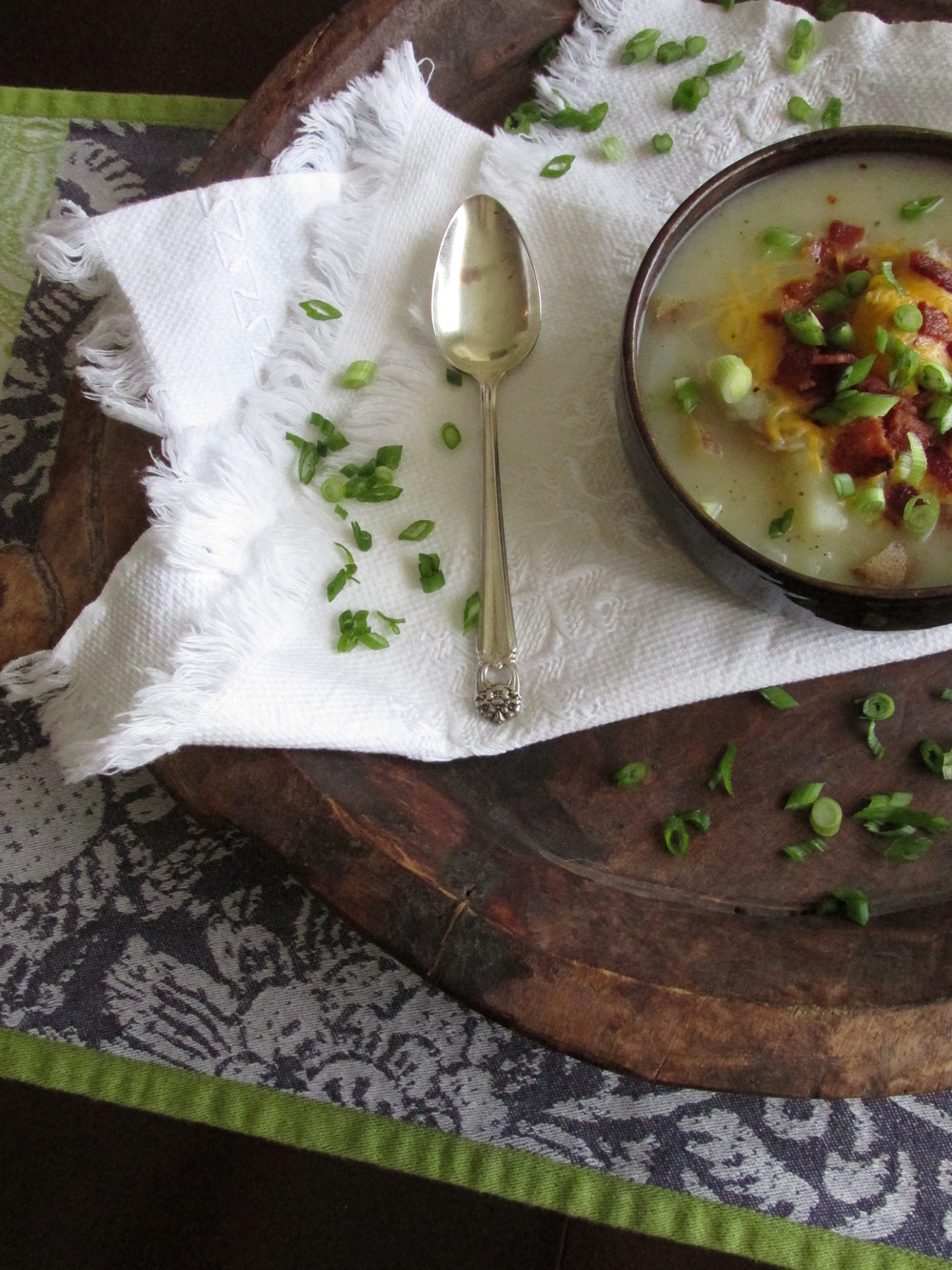 potato soup 019.JPG