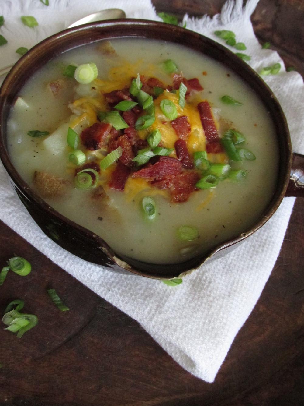 potato soup 021.JPG