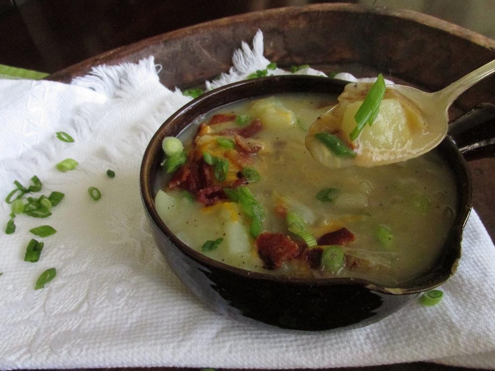 potato soup 037.JPG