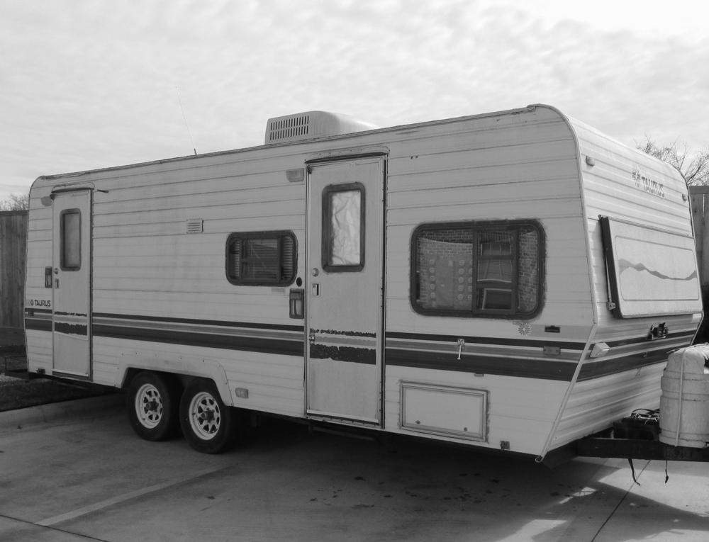 camper pic.jpg