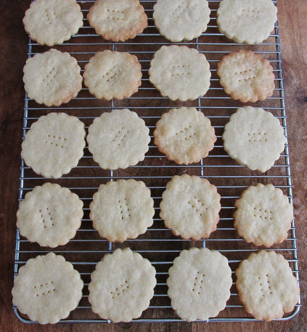 shortbread  cookies 5.JPG