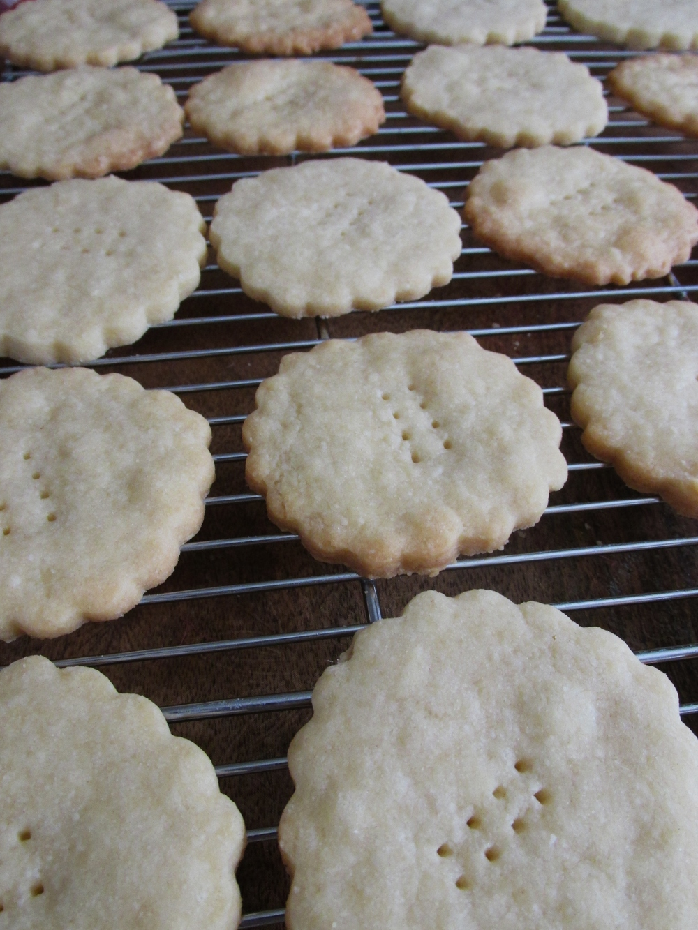 shortbread cookies 4.JPG