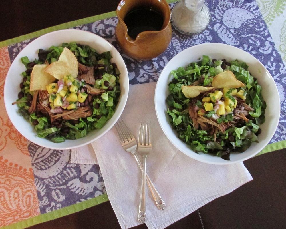 tostada salad 2.JPG