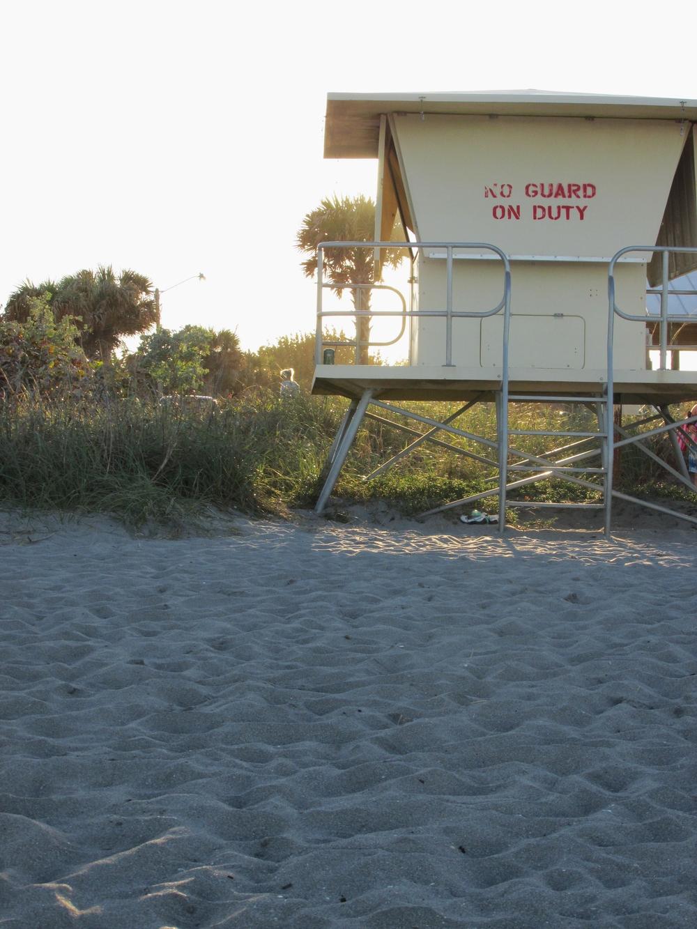 Florida2014 026.JPG
