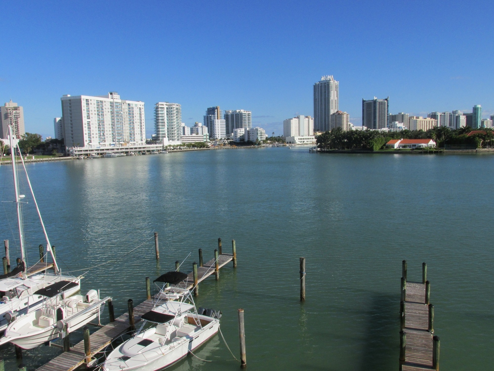Florida2014 069.JPG
