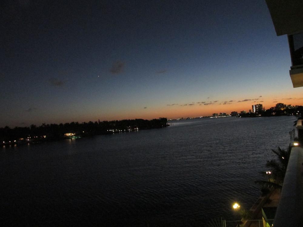 Florida2014 119.JPG