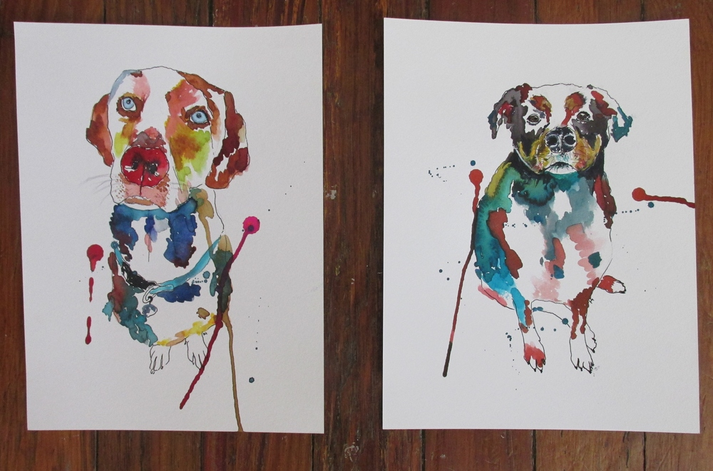 watercolor dog portraits.jpg