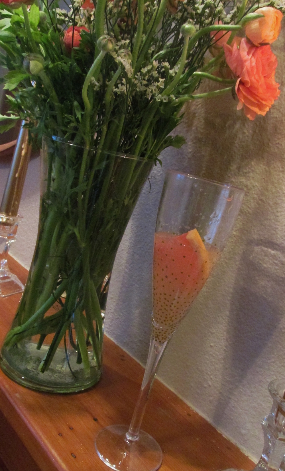 cocktails and flowers.jpg