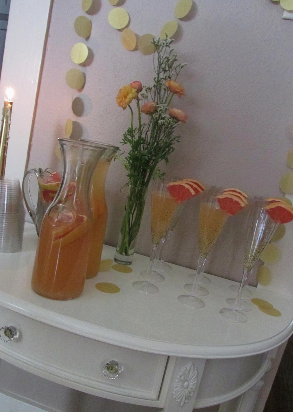 grapefruit mimosas.jpg