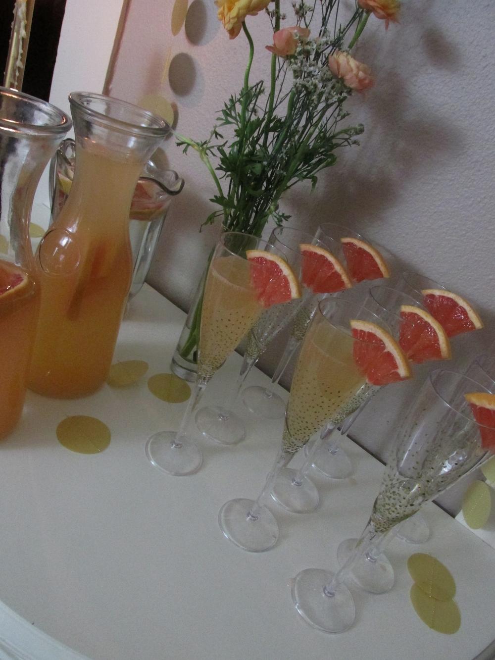grapefruit mimosas 2.jpg