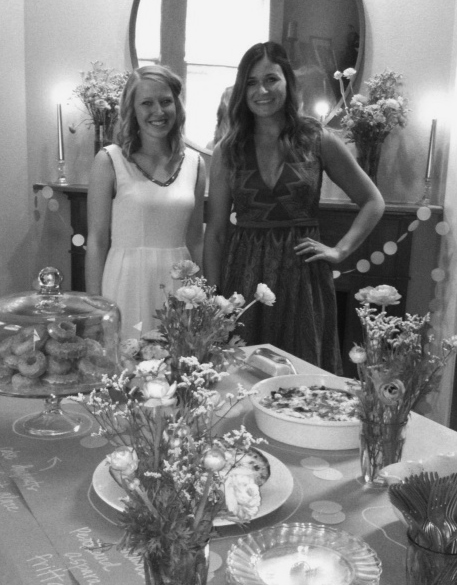 Carol and Leigh Ann.jpg