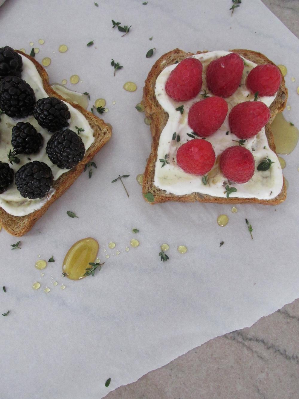 ricotta toast 4.jpg