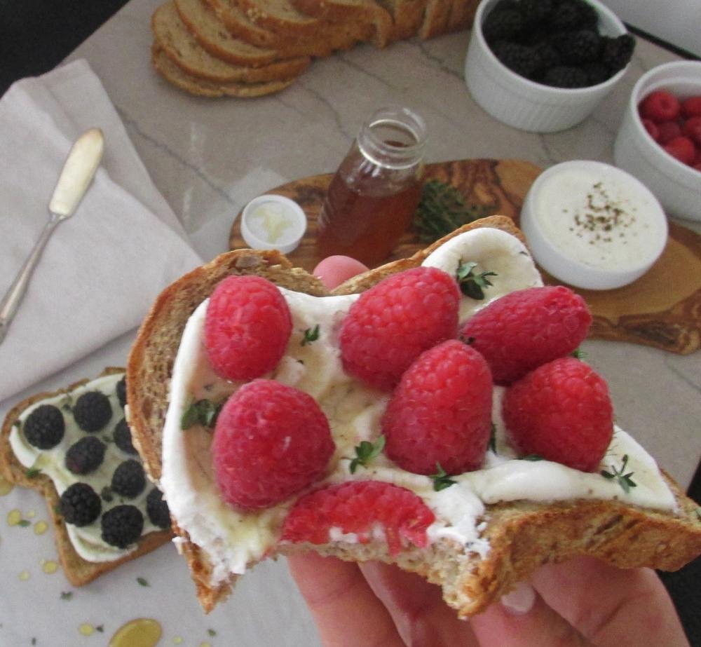 ricotta toast 5.jpg