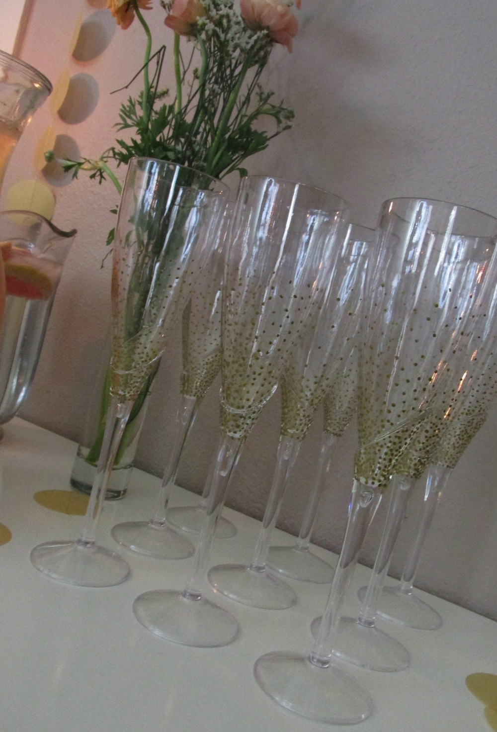 DIY Dot Champagne Glasses.jpg