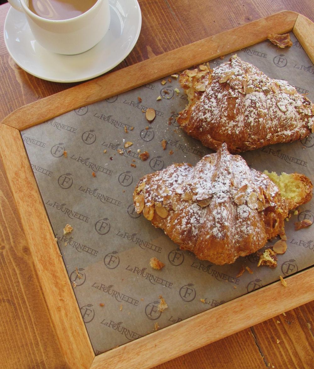 Almond Croissant.jpg