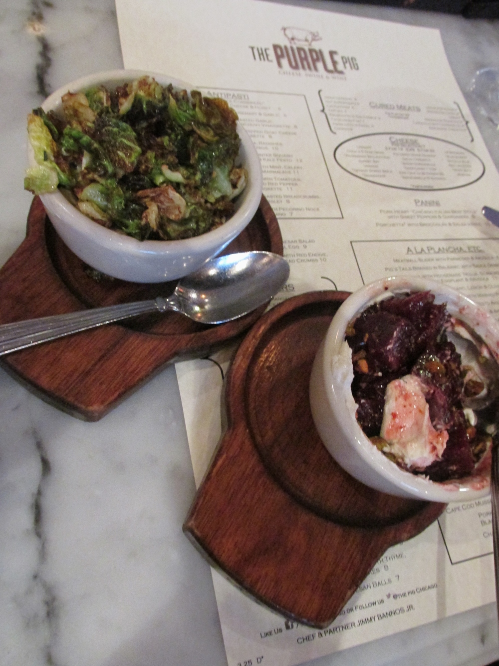 brussel sprouts and beets.jpg