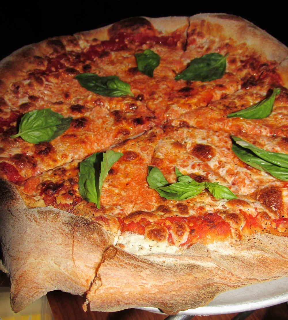 tomato basil pizza.jpg