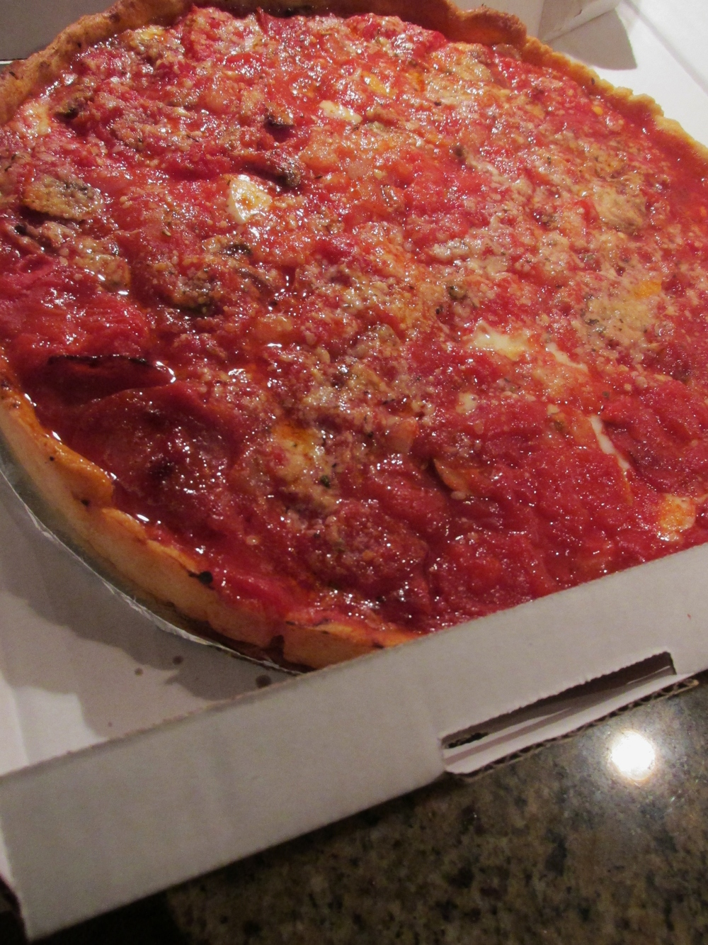 chicago deep dish.jpg