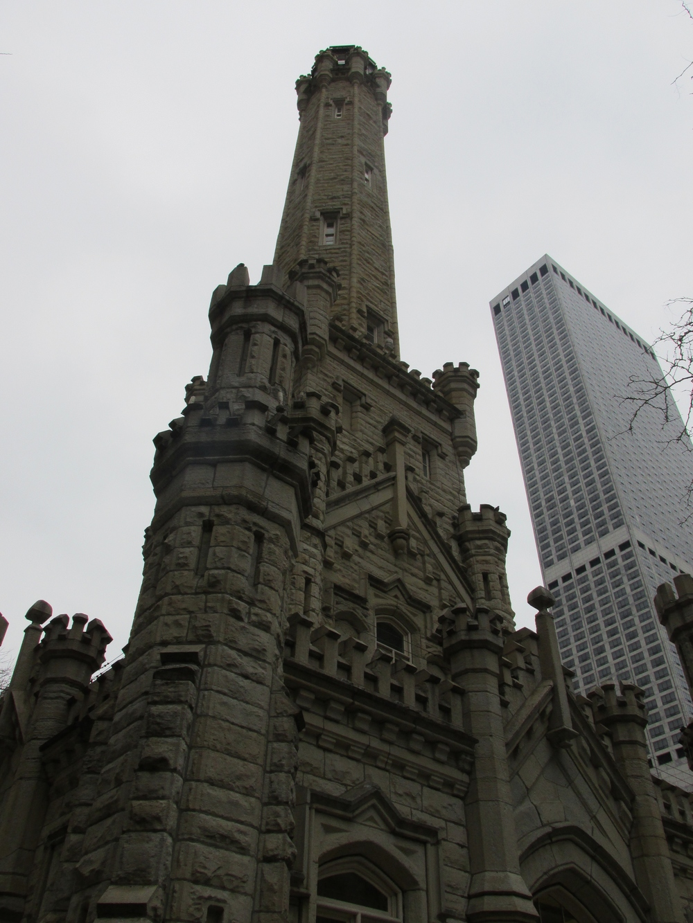 chicago water tower.jpg