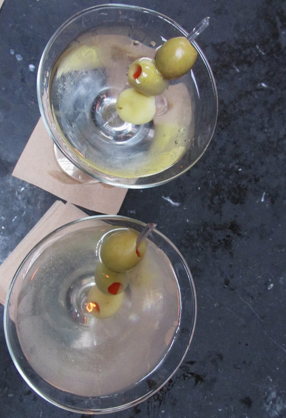 dirty martinis.jpg