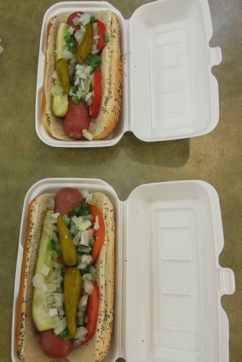 Chicago style hot dog.jpg
