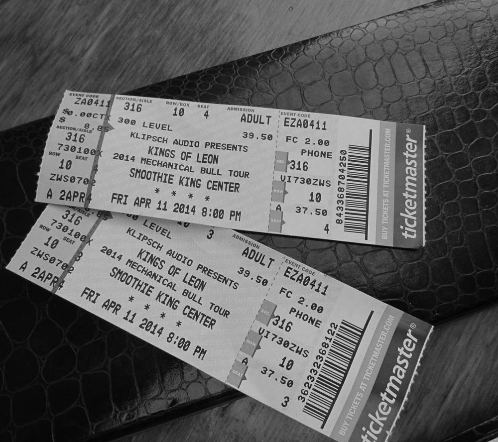 kings of leon concert tickets.jpg