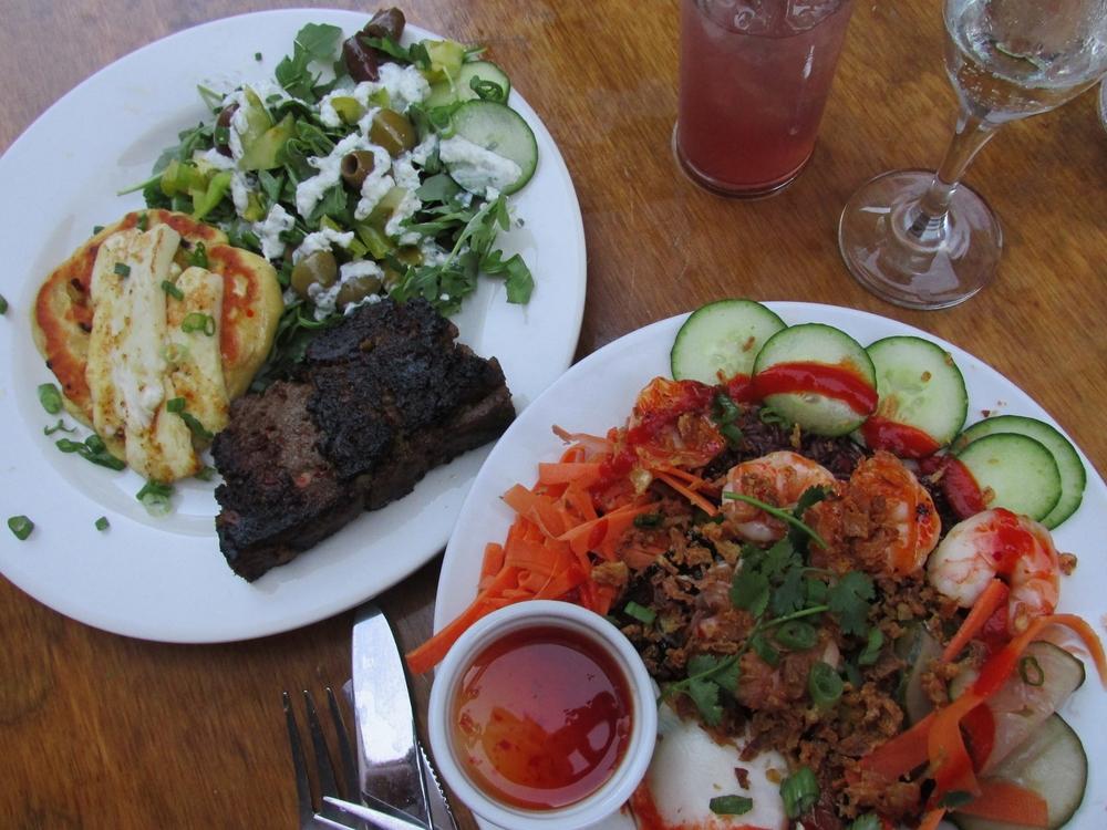 The Green Goddess Dinner.jpg