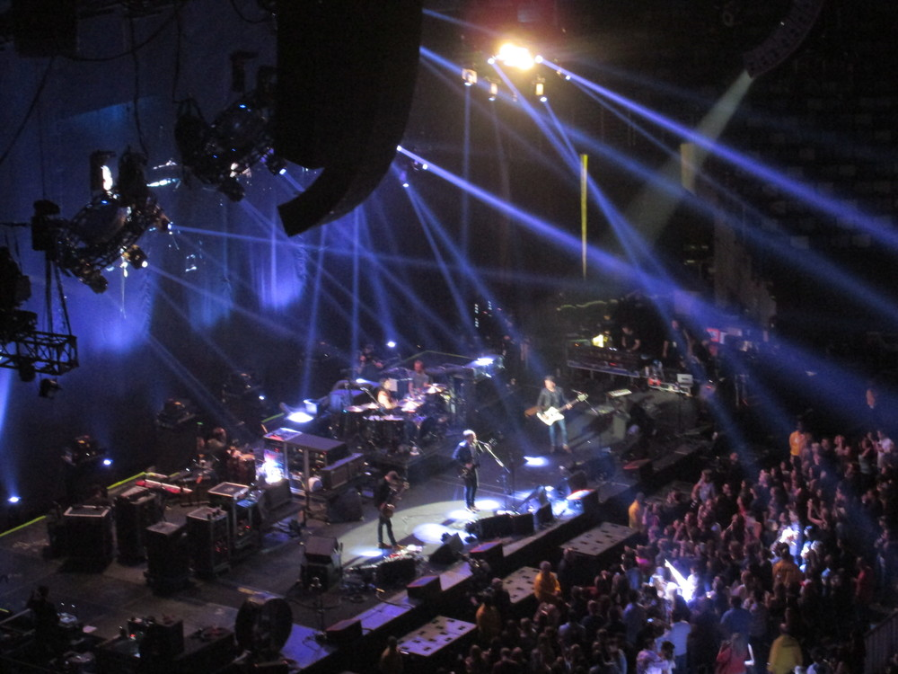 Kings of Leon concert.jpg