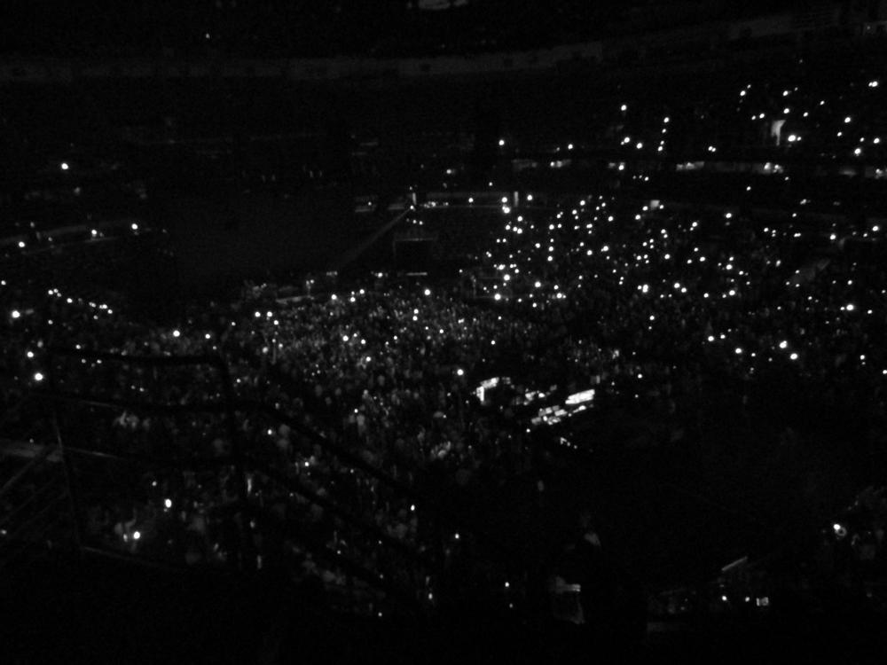 Cell Phone Lights.jpg