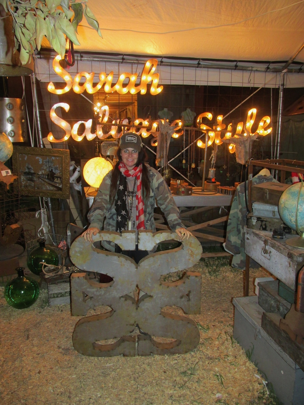 Sarah Smith Salvage Style.jpg