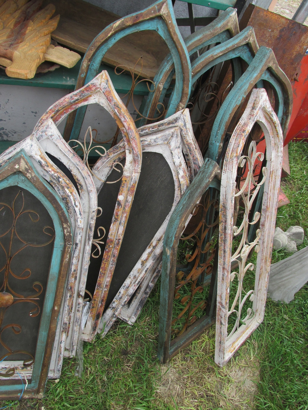 antique windows.jpg