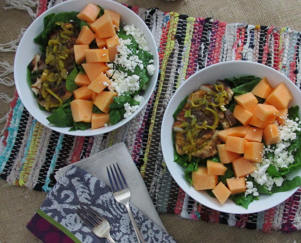 healthy chicken salad.jpg
