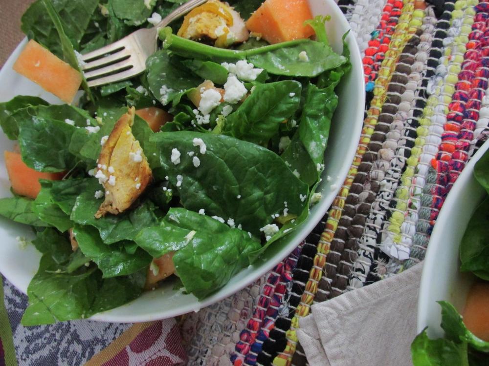Bite of salad.jpg